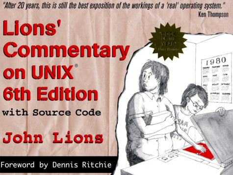 lions_book
